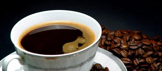 elegance coffee8 of 20