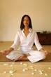 Rilassamento yoga