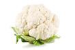 légume chou-fleur