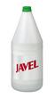bouteille d'eau de Javel - 5786632