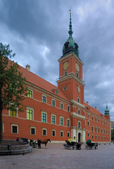 Royal Castel