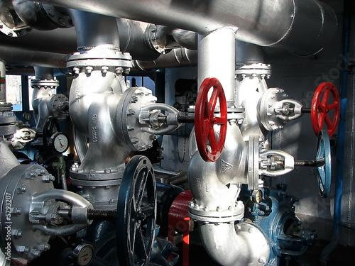 valves - 5793207