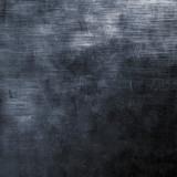 Fototapety metall textur