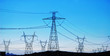 Electricity - 5804656