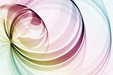 Farbiger abstrakter Hintergrund - 5807065