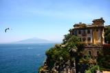 Villa Niccolini - 5828849