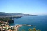 La Costa Amalfitana - 5836274