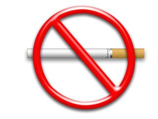 No smoking #2