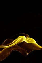 smoked pattern