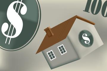 Home Loan 1