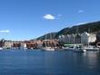 Bergen@norway