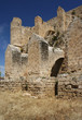 Ruins of Saint Peter and Paul church, Famagusta