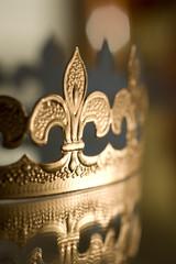 couronne,roi, galettes des rois,fève,