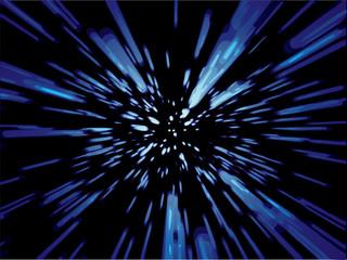 speed zoom lights