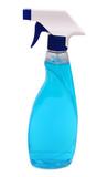 spray-bottle, glass cleaner poster