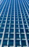 vitre verrière fenêtre immeuble façade perspective affaire poster