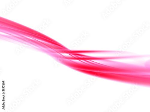 Abstract Pink Wallpaper