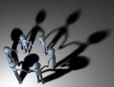 reunion de mases