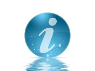 Info water