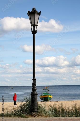 gdynska-promenada-nad-morzem