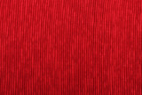 woven red fabric, perfect for backgrounds  poster