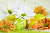 Fototapety Easter motive