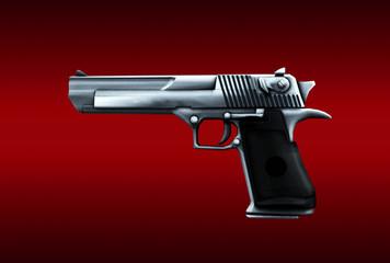Gun 23