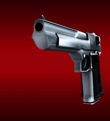Gun 25