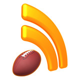 RSS Football Feed