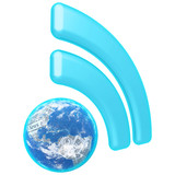 RSS World News Feed