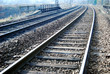 rails 1