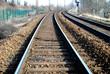 rail 3