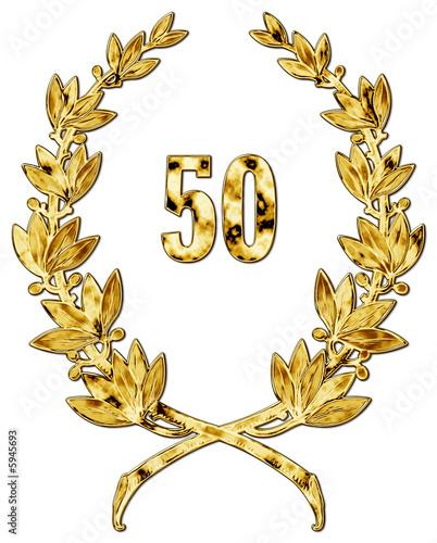 Bildergebnis für fotos von symbolen 50. jubiläum