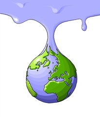 world_in_a_drop