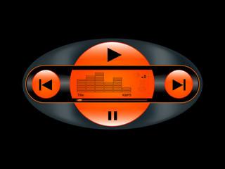OrangePlay