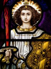 Michała Archanioła