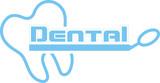 dental logo poster