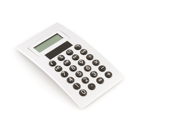calculator for counting numbers