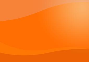 sfondo arancione