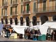 markt in palma02