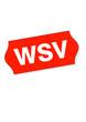 WSV rot