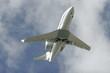 SKY AIRCRAFT