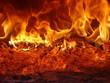 fuoco 3