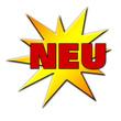 Neu-Stern