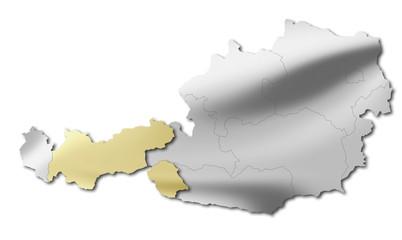 Österreich - Tirol