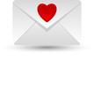 lettera d'amore