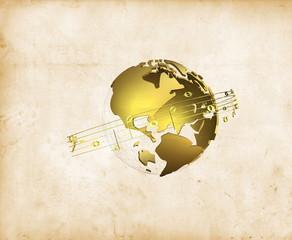 l'antica musica