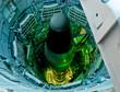 Titan II Missile - 6046696