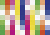 palette background poster