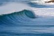 Fototapeten,welle,welle,ozean,energie